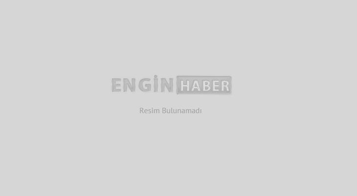 Türk projeleri Dubai'de yarışacak
