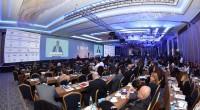 7. Uluslararası inşaatta kalite zirvesi ile tüm inşaat sektörü bir araya gelecek