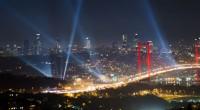 İTO'dan 'Yaşayan İstanbul Maketi'