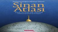 """Sinpaş'ın en büyük projesi  """"Sinan Atlası"""" görücüye çıktı"""
