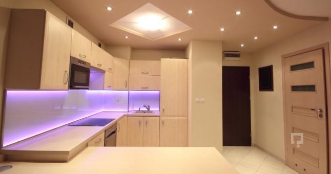 Doğru LED lamba nasıl seçilir?