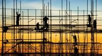 Asgari ücret inşaat dünyasını nasıl etkileyecek!