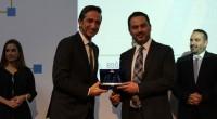 İnşaat sektörünün yeni dijital lideri; Ağaoğlu