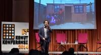 Yapı ve Mimarlık dünyası Konut Konferansı'nda bir araya geliyor