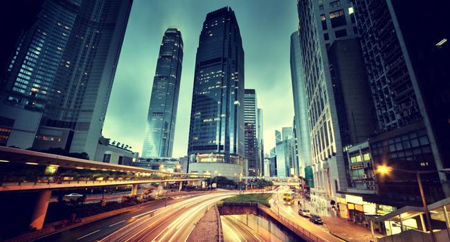 """""""Örnek Akıllı Şehir Projesi"""" hayata geçiriliyor"""