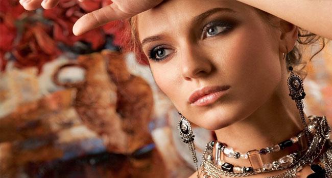 Jewelry online Alışveriş Mağazası açıldı !