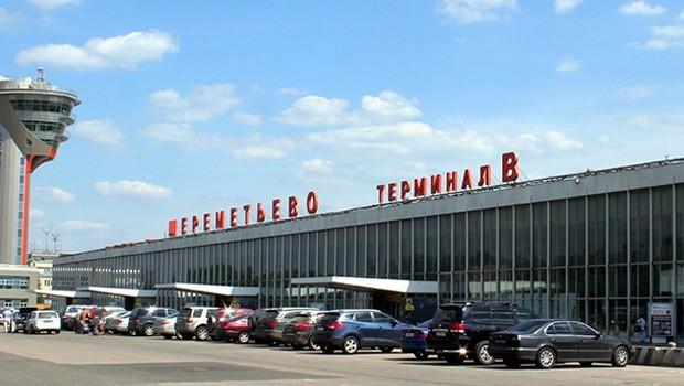 Rusya'ya, Rönesans İnşaat'tan dev tesis!