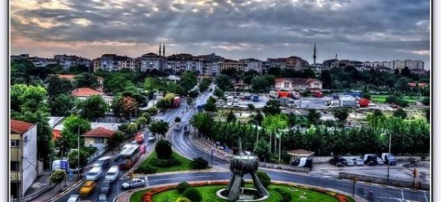 Gayrimenkulde Zeytinburnu 2. yükseliş dalgası!