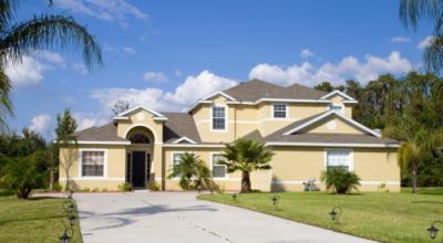 Uygun ev kredisi nasıl alınır?