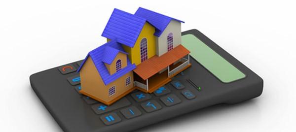 Kredili konut satışında gerileme