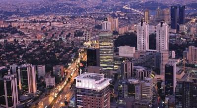 İstanbul'da konut fiyatları ne kadar zamlandı?