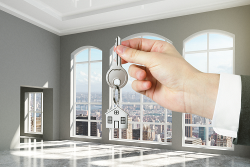 İşyeri kira stopajı nasıl hesaplanır?