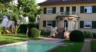 Kiracı otururken ev satılırsa ne olur?