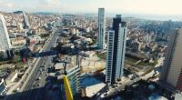Anadolu Yakası emlak piyasasına ofis dopingi