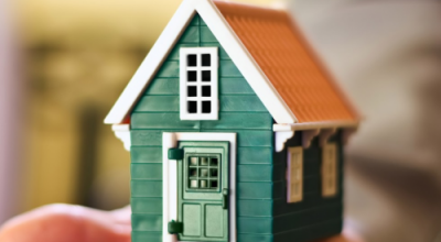 Ev sahibi hangi durumlarda kiracıya ihtar çekebilir?